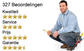 beoordeling