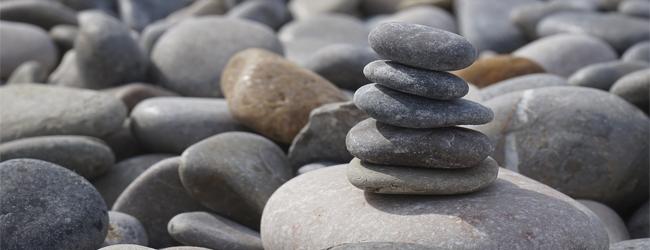stenen-keien-voortuin